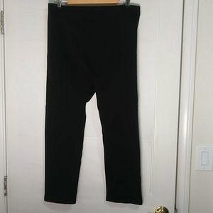 Empetua high-waisted shaping leggings size 3XL
